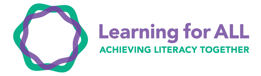 Learning for ALL